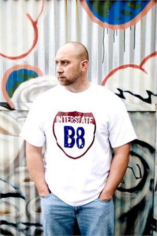 ib8white