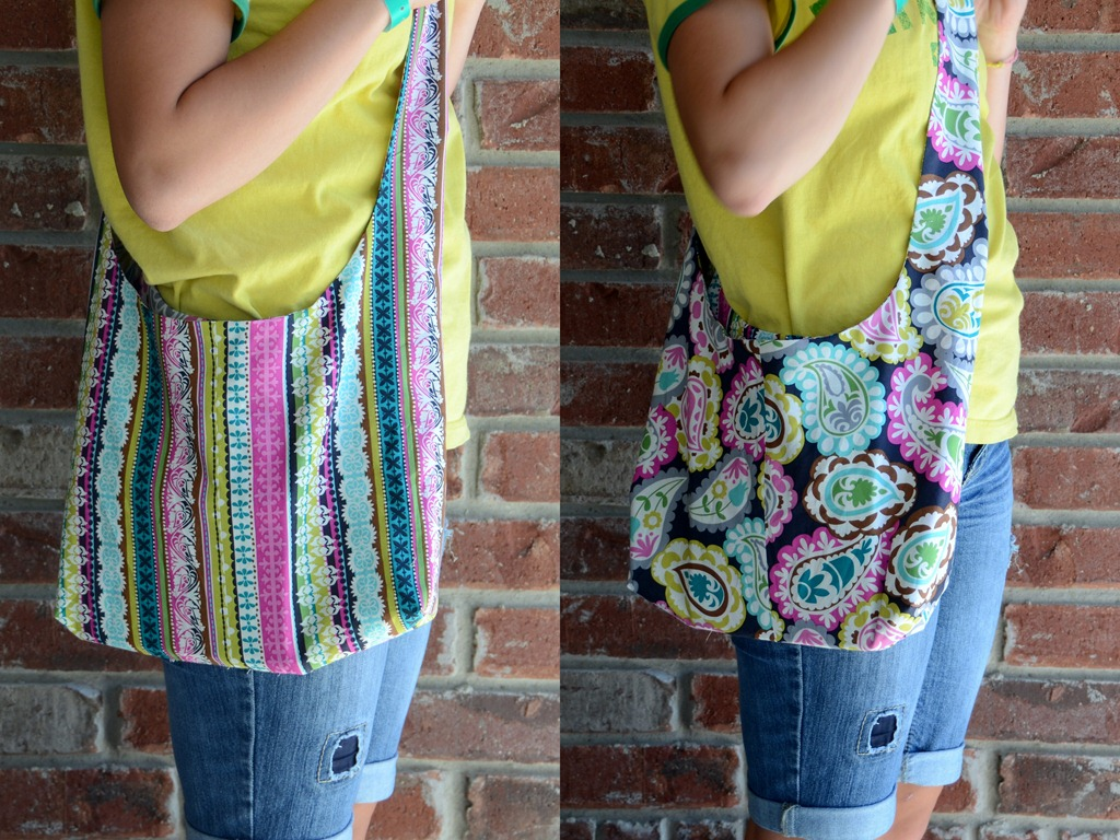 how to make a reversible tote bag ZsFsgT1X