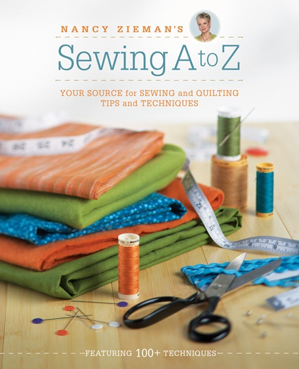Y0005 NZ SewingAtoZ