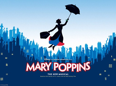 mary-poppins-broadway-musical