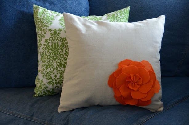 petal_pillow
