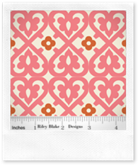 productimage-picture-c2612-pink-indian-summer-damask-3229_t280