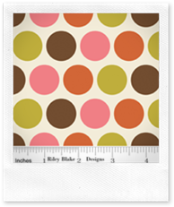 productimage-picture-c2614-cream-indian-summer-big-dot-3234_t280