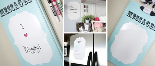 groopdealz dry erase