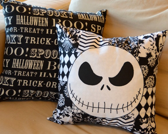 jack_skellington_pillow