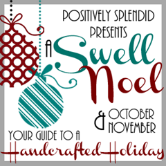 swell noel button 300
