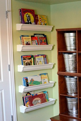 rain_gutter_bookshelves