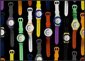 lyke_watch