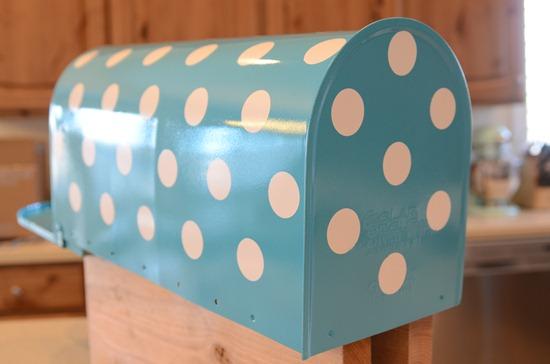 polka_dot_mailbox