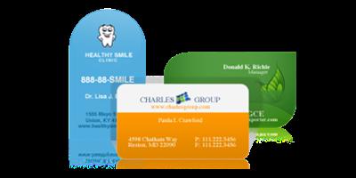 op-businesscard1b