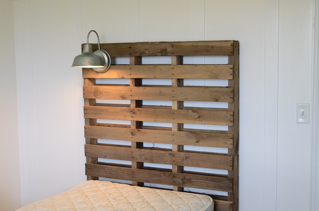 ... Twin Platform Bed Frame | Search Results | DIY Woodworking Projects