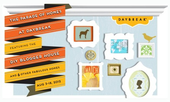 DIY-Blogger-House-Web-Banner-21-500x300
