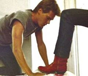 footloose_red_boots