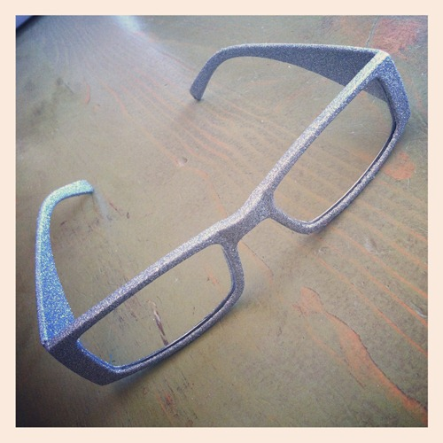 glitter_glasses