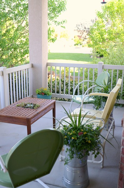 porch_makeover