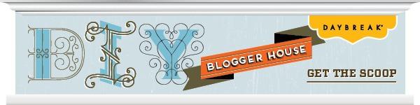DAY 120768 BlogButton_600X150-M