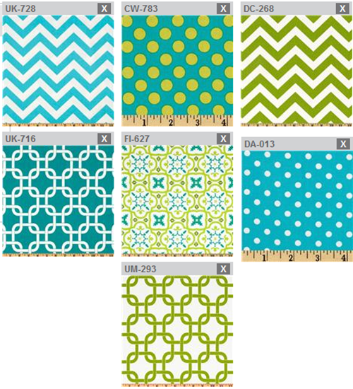 nurseryfabrics