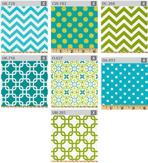 nurseryfabrics