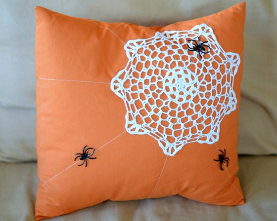 spider_web_doily_pillow