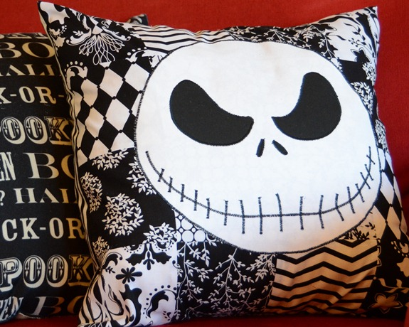 nightmare_ before_christmas_pillow