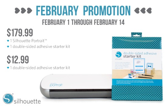 silhouette-promotion-feb2013v2